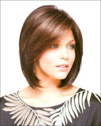 graduated bobs for long fat face thick hairgirls 61 best hair style for round face images on pinterest hair cut