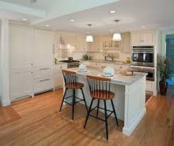 18 best kitchen lighting for low ceiling images on pinterest