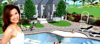 home designer software for deck and landscape projects design mac