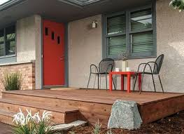 the 25 best deck gate ideas on pinterest outdoor dog door deck