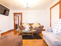 Nice One Bedroom Apartments by Interesting Manificent One Bedroom Apartment In Staten Island One