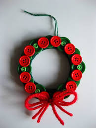 75 best craft button ornaments images on