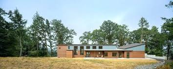 dwell home plans mid century modern ranch style homes modern ranch style homes