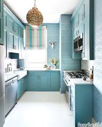 galley kitchens ideas small galley kitchen ideas pictures tips from hgtv extraordinary