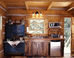 best small cabins small cabin furniture best small cabin interiors ideas on small