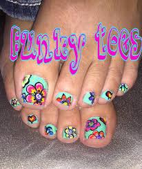 nail art nails pinterest toe toe nail art and pedicures