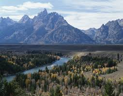 need to get away for the weekend top 10 scenic drives in the u s
