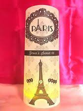 Paris Centerpieces Eiffel Tower Centerpieces Ebay