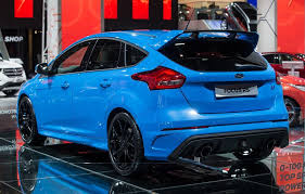 ford focus for sale scotland where to buy a focus rs focus rs uk dealerships focus rs