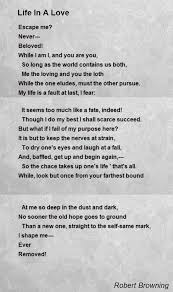 best 25 robert browning ideas on pinterest sorrow quotes