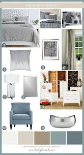 123 best design boards images on pinterest family rooms living