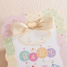 Christening And Birthday Invitation Card New Lovely Baby Christening Invitations Cards With Cut Bear