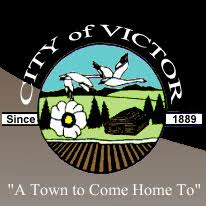 idaho city events idaho city chamber of commerce victor city idaho a town to come home to