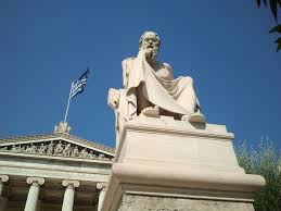 socrates today the imaginative conservative