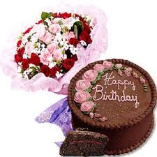 Flowers For Birthday Send Gifts N Flowers For Birthday Anniversary U0026more Cakes Online