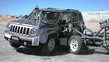 are jeep patriots safe 2017 jeep patriot suv fwd nhtsa