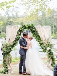 wedding arches meaning 961 best arch chuppa images on wedding and