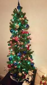 themed christmas tree 21 awesome themed christmas trees to decorate your home
