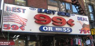 patriotic stores in new york city ephemeral new york
