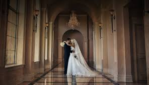 wedding reception venues and special events banquet halls aria ct