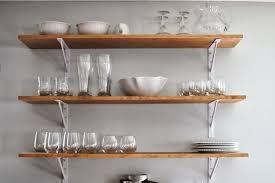 Kitchen Shelf Ideas Nice Wall Mounted Kitchen Storage Rack Kitchen Racks Hanging