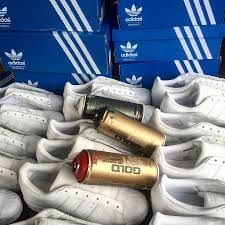 Macy S Herald Square Floor Plan by Nyc Adidas Creator Lounge At Macy U0027s Herald Square This Saturday