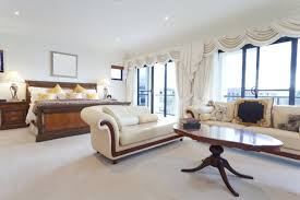 bedroom couches 21 stunning master bedrooms with couches or loveseats