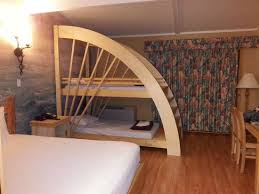 Water Bunk Beds Bunk Bed Picture Of Mt Olympus Water Theme Park Wisconsin