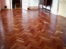 rhodesian teak i burton as laid by simon teak