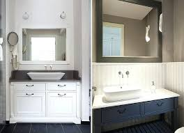 Modern Country Style Bathrooms Country Style Bathroom Modern Country Style Modern Country