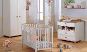chambre bébé leclerc décoration chambre bebe leclerc 17 lyon deco salon 2017