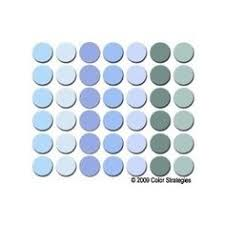 color diary blue porch ceilings porch ceiling blue porch