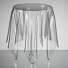 Transparent Acrylic Chairs Crip Welcome To Gaia Crip Nation 52 Users Gaia Guilds