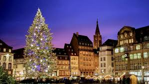 amawaterways european christmas market cruises old and new