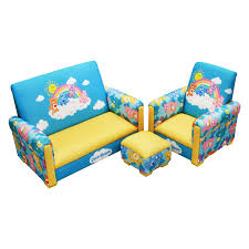 Kids Flip Out Sofa Bed With Sleeping Bag Spiderman Flip Sofa Bed With Sleeping Bag Sofa Brownsvilleclaimhelp