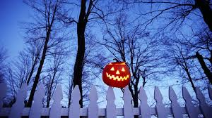 happy halloween background hd funny happy halloween wallpapers free 6922452
