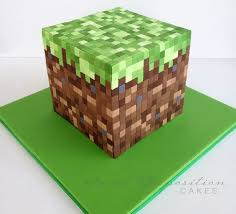 31 diy birthday party ideas that will blow your minecraft