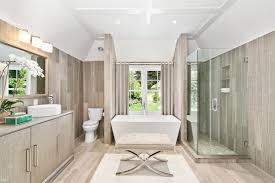 Bathroom Design Southampton Rachael Ray Lists Her Southampton Home For 4 9m Dailydeeds