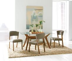 kitchen staging ideas must have home staging tips from empire furniture rental