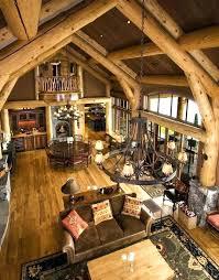home interior ideas log home decorating ideas log home interior decorating ideas log