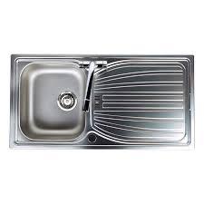 Kitchen Sink Top by Sinks Glamorous Single Bowl Kitchen Sinks Sink Bathroom Kitchen