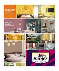 berger paint color codes ideas berger paint catalog