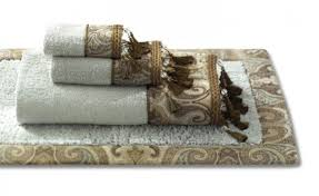 designer bathroom rugs stunning brown bathroom rugs designer bathroom rugs and mats