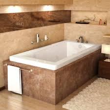 bathroom lowes bathtub installation cost bathtubs at lowes