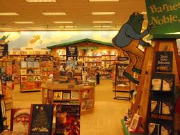 Barnes And Nobles New Releases 11 Things Every Barnes U0026 Noble Lover Will Understand