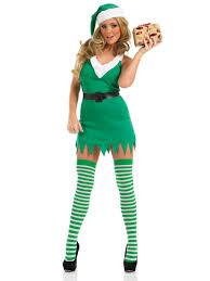 flirty costume fs3167 fancy dress