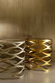 contemporary side tables for living room 7 charming glass side tables for a modern living room