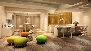 apartment service apartment hong kong home decor color trends