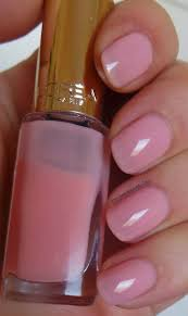 199 best nails images on pinterest nail polishes gel nail