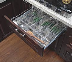 kitchen basket ideas kitchen fresh stainless steel basket for kitchen decorating idea